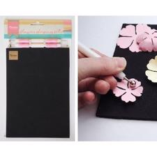 Marianne Design Flower Tool Kit