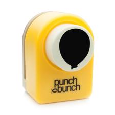 Punch - Ballon (M)