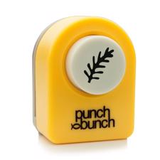Punch - Fern (S)