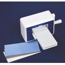 Spellbinders PRIZM - Die Cutting Machine