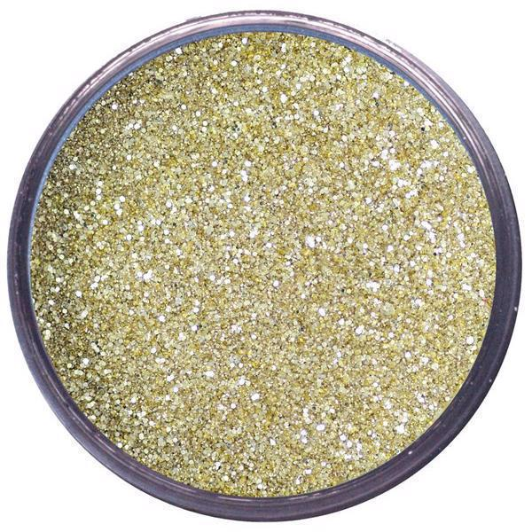 WOW Embossing Pulver - Metallic Gold Rich Sparkle